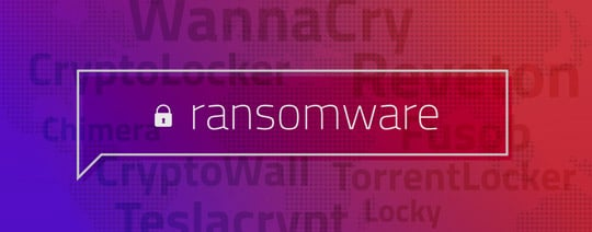 Zscaler Coverage for the Maze Ransomware