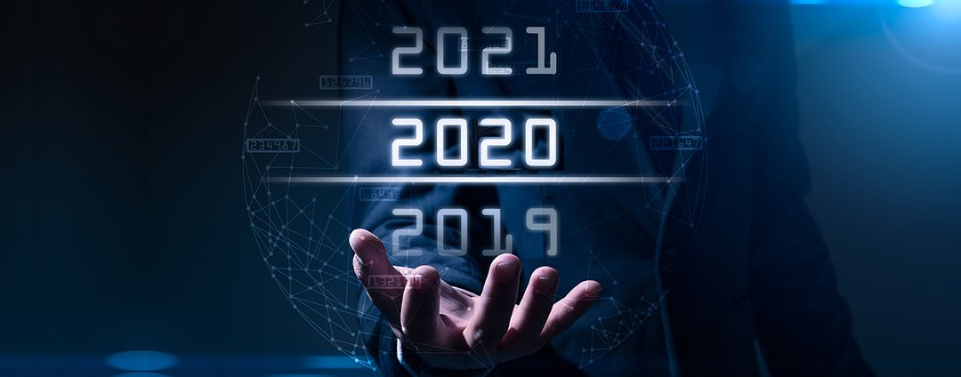 2020s: The Decade that Tears Down LANs, WANs, VPNs, and Firewalls